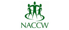 naccw