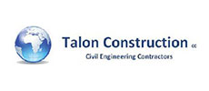 talon-construction