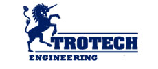 trotech-engineering